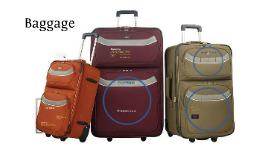 Baggage-Present