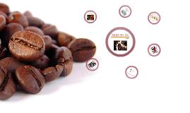 Copy of 아침엔 커피