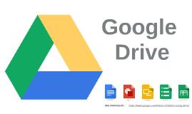 Copy of Google Drive: formularios