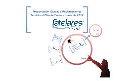 Copy of Presentacion Comité de Gerencia Servicio al Cliente