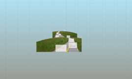 Copy of Copy of Roadmap Template