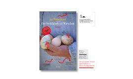 Feestelijke presentatie van 'Een bruidsjurk uit Warschau'