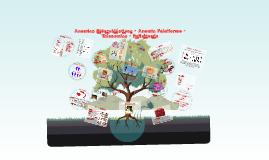 Anemias Sideroblásticas - Anemia Falciforme - Talasemias - P