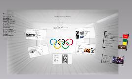 Copy of Eksamen i idrett og samfunn ferdig