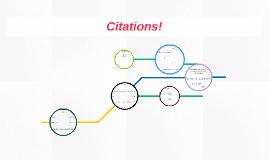 Citation Ex.