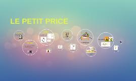 LE PETIT PRICE