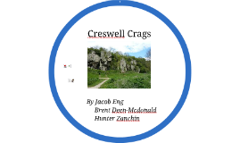 Copy of Creswell Crags