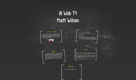 A1 Web T4 MW