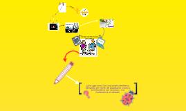 Proyecto TIC en la Biblioteca Los Cóndores: de dónde venimos y hacia dónde vamos