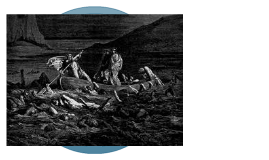 Dante's Inferno Canto VIII