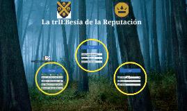 PDD Innovación y Tecnología Financiera IEB: Módulo de Reputación (I. Identidad)