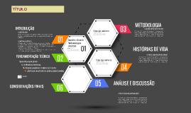 Copy of Cópia de Urban Infographic - Free Prezi Template