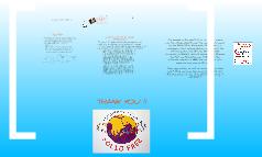 juhi project. 2