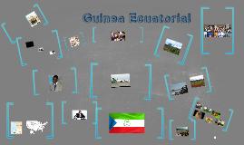 Equatorial Guinea Presentation 2