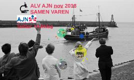 ALV AJN nov 2018