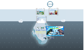 360 degree advertising campaign
