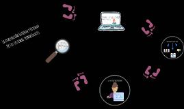 La Evolucion Interna y Externa De Los Sistemas Tecnologicos