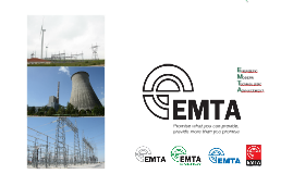 EMTA Group