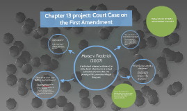 Chapter 1 Project: Create Your Own Government by Haley Smith on Prezi
