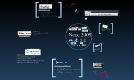 NECC presentation