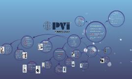 PVI Water Heaters