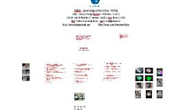2018.1 LAMMO I Design Bacharel
