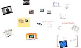 Blogging Basics