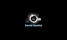 Copy of david guetta referat