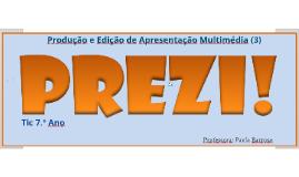 Copy of Aula 11_2.ªassistida