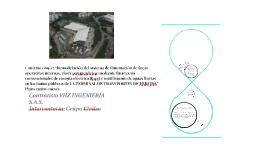 """""""Remodelación del sistema de iluminación de áreas operativas"""