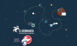 El Cosmonauta y el crowdfunding