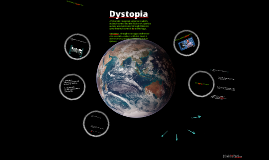 Copy of Dystopia