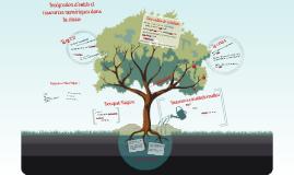 02/2015 Construire un cours avec les ressources numériques