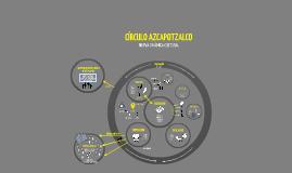 Copy of Copy of Copy of CÍRCULO AZCAPOTZALCO