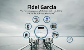 Copy of Fidel Garcia