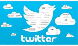 Engaging Students Using Social Media: