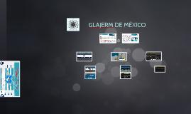 Copia de GLAJERM MEXICO S.A. de C.V.