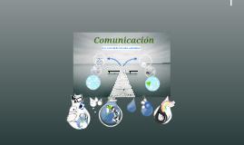 Para imprimir . Capacitacion clima laboral y comunicacion