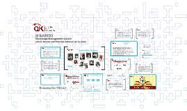 Copy of SI BARITO