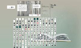Guía Documental y Bibliográfica: de la Universidad Provincia