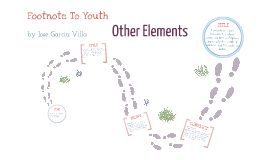 Copy of Footnote To Youth