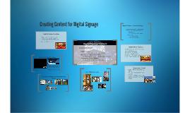 Copy of Insteo Interactive Case Studies