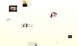 Copy of Comportamiento humano en el ámbito de la vida organizacional