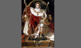 Copy of 5STW Napoleon en het Congres van Wenen