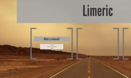 Limeric