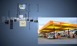 PRIMAX S.A