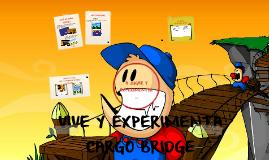 VIVE Y EXPERIMENTA