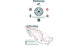 Presentación Ejecutiva La Fortaleza
