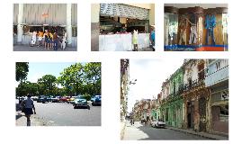 Kuba.slike