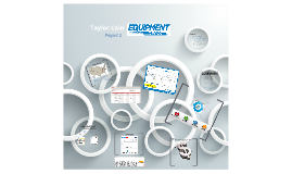 Copy of Copy of Copy of Equipment Depot Project 1
